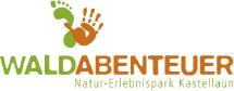 Waldabenteuer Natur-Erlebnispark Kastellaun