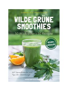 wilde_grüne_smoothies_240_320